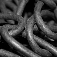 Supply chain management: the sad reality of modern day slavery