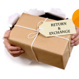 How Does Your Company Handle Customer Returns?